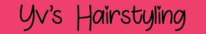 Yv's Hairstyling, Thuiskapster Wijchen,